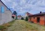 Morizon WP ogłoszenia | Dom na sprzedaż, Warszawa Wilanów, 2600 m² | 3964