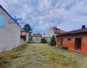Dom na sprzedaż, Warszawa Wilanów, 2600 m²