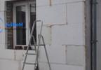 Dom na sprzedaż, Klepacze, 130 m² | Morizon.pl | 7554 nr2