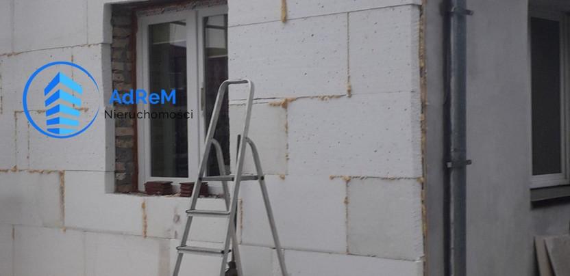 Dom na sprzedaż, Klepacze, 130 m² | Morizon.pl | 7554
