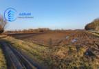 Działka na sprzedaż, Strojec, 58133 m² | Morizon.pl | 5876 nr9