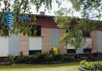 Dom na sprzedaż, Stanisławowo, 414 m² | Morizon.pl | 0133 nr14