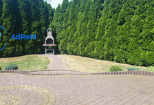 Dom na sprzedaż, Góra Kalwaria, 120 m²