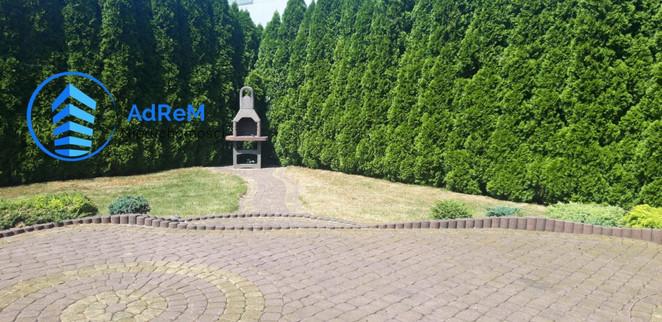 Morizon WP ogłoszenia | Dom na sprzedaż, Góra Kalwaria, 120 m² | 2677