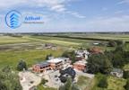 Dom na sprzedaż, Nowa Wola, 125 m² | Morizon.pl | 8861 nr3