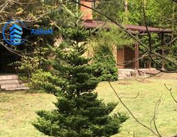 Morizon WP ogłoszenia | Dom na sprzedaż, Korzeniówka, 80 m² | 3121