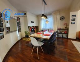 Morizon WP ogłoszenia   Dom na sprzedaż, Prażmów, 263 m²   2534