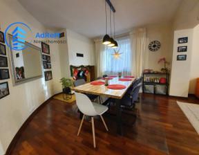 Dom na sprzedaż, Prażmów, 263 m²