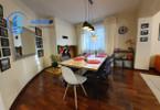 Morizon WP ogłoszenia | Dom na sprzedaż, Prażmów, 263 m² | 2534