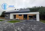 Morizon WP ogłoszenia | Dom na sprzedaż, Krępa, 105 m² | 7497