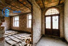 Dom na sprzedaż, Konstancin-Jeziorna, 300 m²