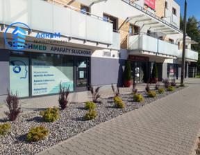 Lokal usługowy do wynajęcia, Konstancin-Jeziorna, 67 m²