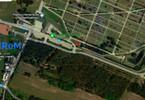 Morizon WP ogłoszenia | Działka na sprzedaż, Antoninów, 100 m² | 2477
