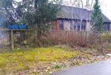 Działka na sprzedaż, Słomianka, 5200 m²