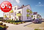 Morizon WP ogłoszenia | Mieszkanie na sprzedaż, Święta Katarzyna Kasztanowa, 45 m² | 4560