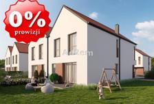 Dom na sprzedaż, Smolec, 150 m²