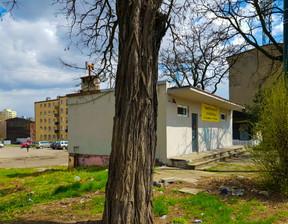 Lokal gastronomiczny na sprzedaż, Katowice Szopienice, 96 m²