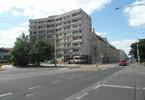 Morizon WP ogłoszenia | Mieszkanie na sprzedaż, Wrocław Plac Grunwaldzki, 45 m² | 2537