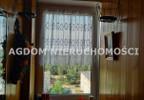 Mieszkanie na sprzedaż, Włocławek, 53 m² | Morizon.pl | 4342 nr15