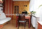 Mieszkanie na sprzedaż, Włocławek, 53 m² | Morizon.pl | 4342 nr4