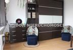 Mieszkanie na sprzedaż, Włocławek, 53 m² | Morizon.pl | 4342 nr8