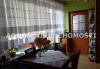 Mieszkanie na sprzedaż, Włocławek, 53 m² | Morizon.pl | 4342 nr14