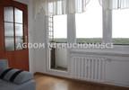 Mieszkanie na sprzedaż, Włocławek, 53 m² | Morizon.pl | 4342 nr5