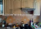 Mieszkanie na sprzedaż, Włocławek, 53 m² | Morizon.pl | 4342 nr13
