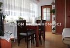 Morizon WP ogłoszenia   Mieszkanie na sprzedaż, Włocławek, 53 m²   0302