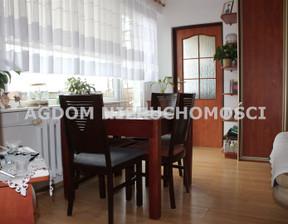Mieszkanie na sprzedaż, Włocławek, 53 m²
