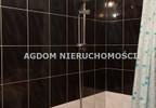 Mieszkanie na sprzedaż, Włocławek, 53 m² | Morizon.pl | 4342 nr17