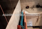 Mieszkanie na sprzedaż, Włocławek, 53 m² | Morizon.pl | 4342 nr18
