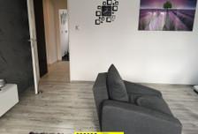 Mieszkanie na sprzedaż, Włocławek Os. Kazimierza Wielkiego, 50 m²