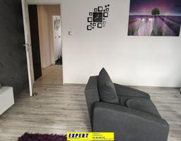 Morizon WP ogłoszenia   Mieszkanie na sprzedaż, Włocławek Os. Kazimierza Wielkiego, 50 m²   2218