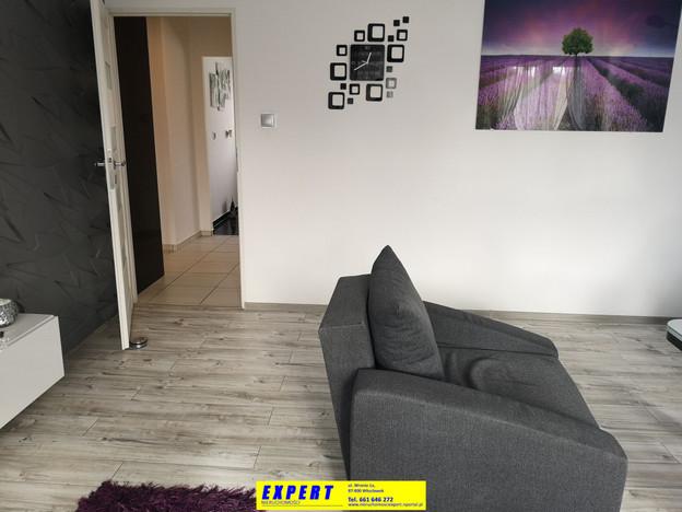 Mieszkanie na sprzedaż, Włocławek Os. Kazimierza Wielkiego, 50 m² | Morizon.pl | 6258