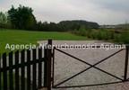Działka na sprzedaż, Szerenosy, 3000 m²   Morizon.pl   6271 nr2