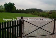 Działka na sprzedaż, Szerenosy, 3000 m²