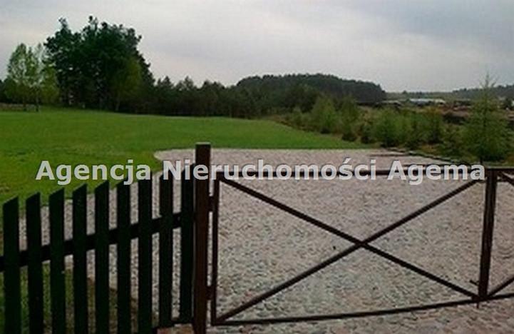 Działka na sprzedaż, Szerenosy, 3000 m²   Morizon.pl   6271