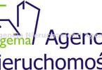 Morizon WP ogłoszenia | Działka na sprzedaż, Sochonie, 900 m² | 0412