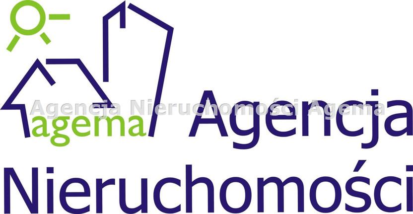 Działka na sprzedaż, Sochonie, 900 m² | Morizon.pl | 4452