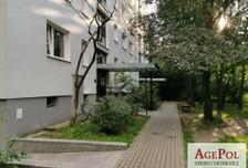 Mieszkanie do wynajęcia, Warszawa Ujazdów, 47 m²