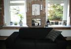 Dom na sprzedaż, Miłkowo, 116 m² | Morizon.pl | 4322 nr11