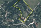 Dom na sprzedaż, Stare Drawsko, 470 m²   Morizon.pl   0424 nr11