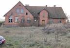 Dom na sprzedaż, Stare Drawsko, 470 m²   Morizon.pl   0424 nr9