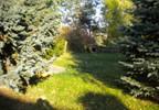 Dom na sprzedaż, Miłkowo, 116 m² | Morizon.pl | 4322 nr6