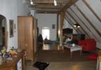 Dom na sprzedaż, Miłkowo, 116 m² | Morizon.pl | 4322 nr9