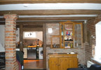 Dom na sprzedaż, Miłkowo, 116 m² | Morizon.pl | 4322 nr17