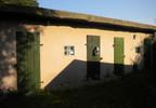 Dom na sprzedaż, Miłkowo, 116 m² | Morizon.pl | 4322 nr5