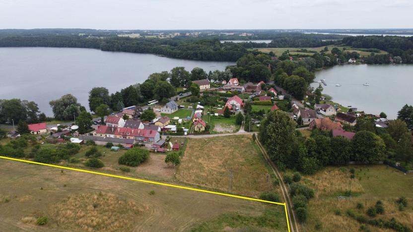 Działka na sprzedaż, Stare Drawsko, 32337 m²   Morizon.pl   3087