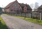 Dom na sprzedaż, Stare Drawsko, 470 m²   Morizon.pl   0424 nr2